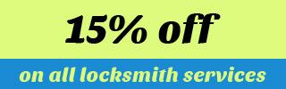 Locksmith-in-Olmste-Township-Service
